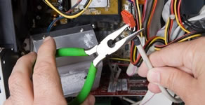 Electrical Repair in Modesto CA