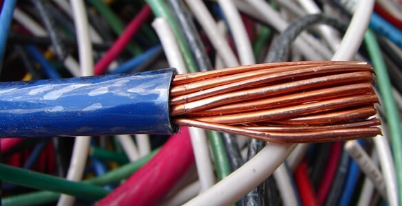 Electrical Wiring in Modesto CA